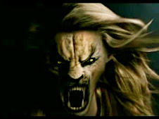 León de Nemea