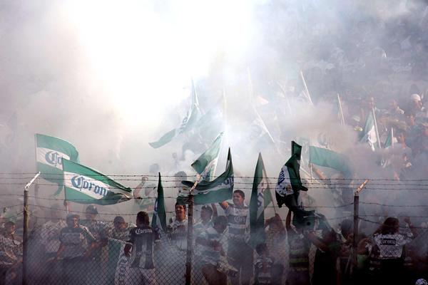 Ver Partido: Santos Laguna vs Club León (12 de septiembre) (A Que Hora Juegan)