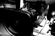 Airbase  HDTV & film