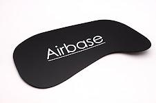 Airbase Maquillaje Profesional HD.