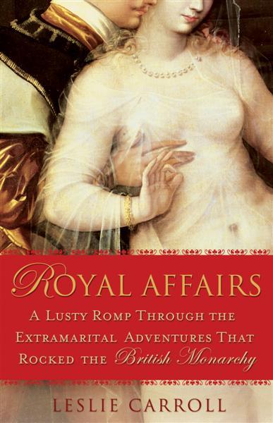 [RoyalAffairs+(Medium).jpg]
