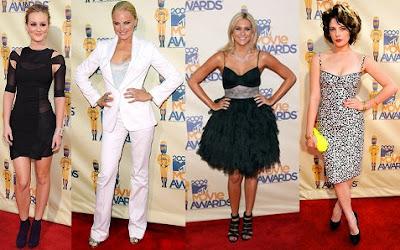 Celebrity Pictures, Celeb Photos - E! Online