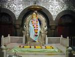 Sai Baba - Tamil Devotional Songs Images