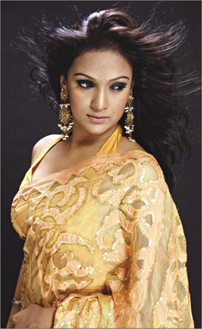 Bangladeshi Hot Celebrity Bindu Sexy PicturesWallpapersPics And ...