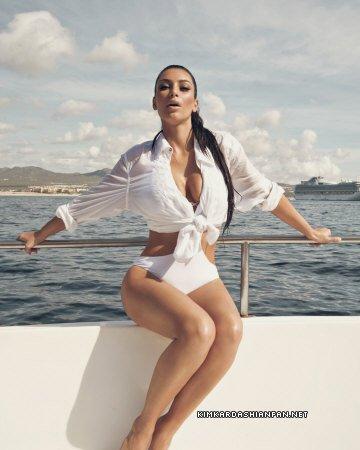 http://2.bp.blogspot.com/_FTuHFEQovqw/TR4xSCtM5YI/AAAAAAAAB8E/-czLXpjGlbI/s1600/bikini+Kim+Kardashian+sexy+wallpapers+and+profile1.jpg