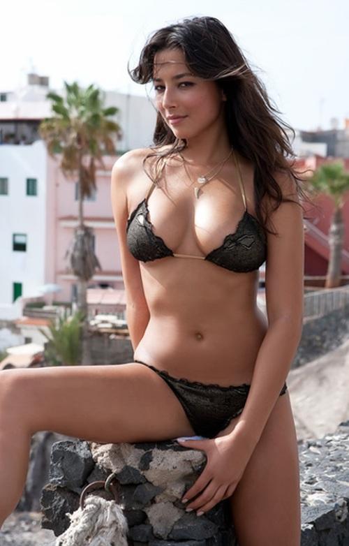 My Hot Bikini 42