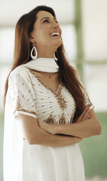 Pakistani Hot Celebrity Mehwish Hayat Sexy Photos Wallpapers Pics Pictures amp Biography navel show