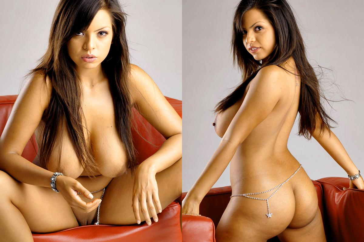 http://2.bp.blogspot.com/_FTuHFEQovqw/TSEzhyoq8nI/AAAAAAAACLY/gj4xatWMsCM/s1600/Bikini+Sexy+Celebrities+Yurizan+Beltran+Profile+%2526+Hot+picture6.jpg