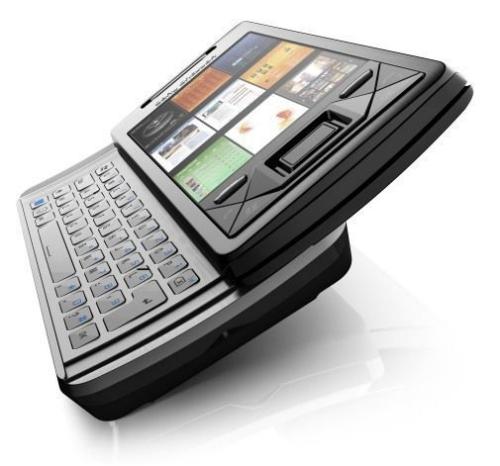 sony ericsson xperia arc silver. Sony Ericsson XPERIA Arc