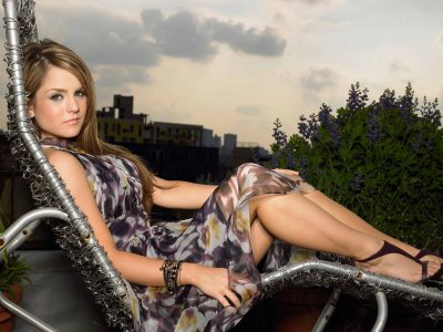 American Pop Singer JoJo Sexy Picture amp Biography wallpapers