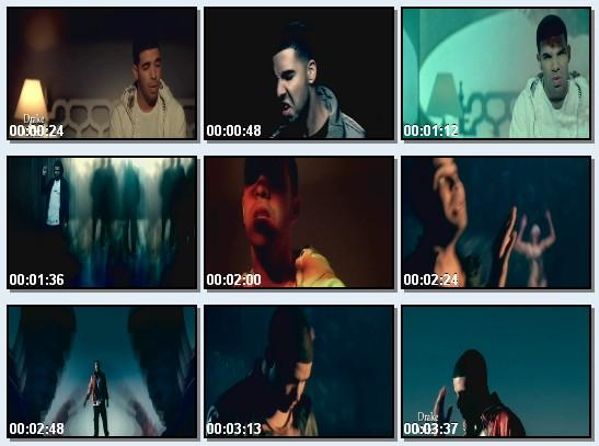 MP4 MOBILE VIDEO SONGS FREE DOWNLOAD HINDI