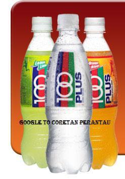 keburukan coca cola