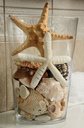 Cricut Sea Shell http://embroiderygarden.blogspot.com/2010/03/seashells-by-seashore.html