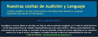 http://2.bp.blogspot.com/_FU8CU-XK1DE/S6orU3-mWWI/AAAAAAAAAbo/0h_Kvr3T1GY/s400/Dibujo.jpg