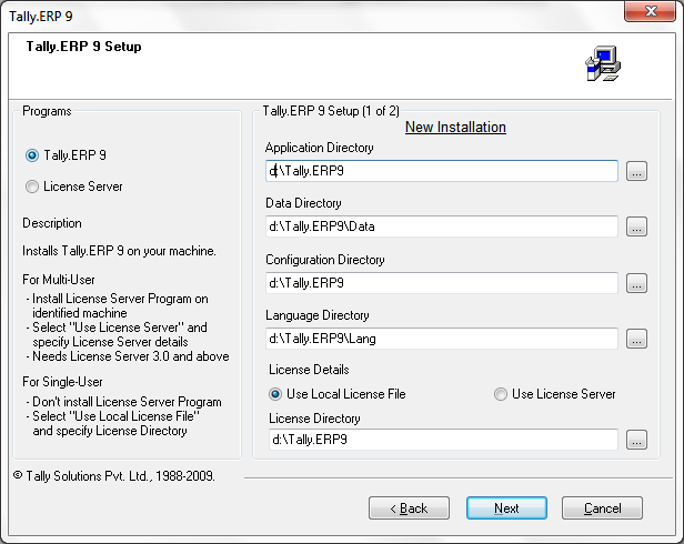 Tally Erp 9 Tdl Files Download