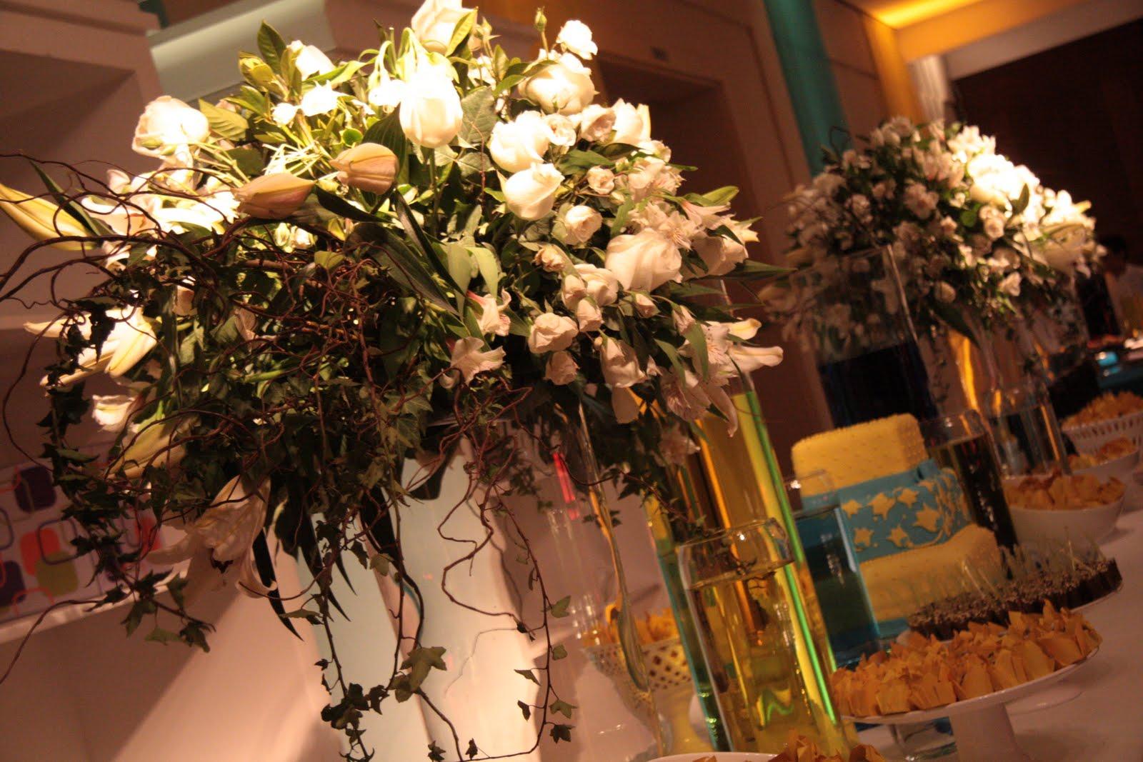 balada de um banco de jardim os azeitonas : balada de um banco de jardim os azeitonas:Adriana Coselli Marcondes: FESTA 18 ANOS