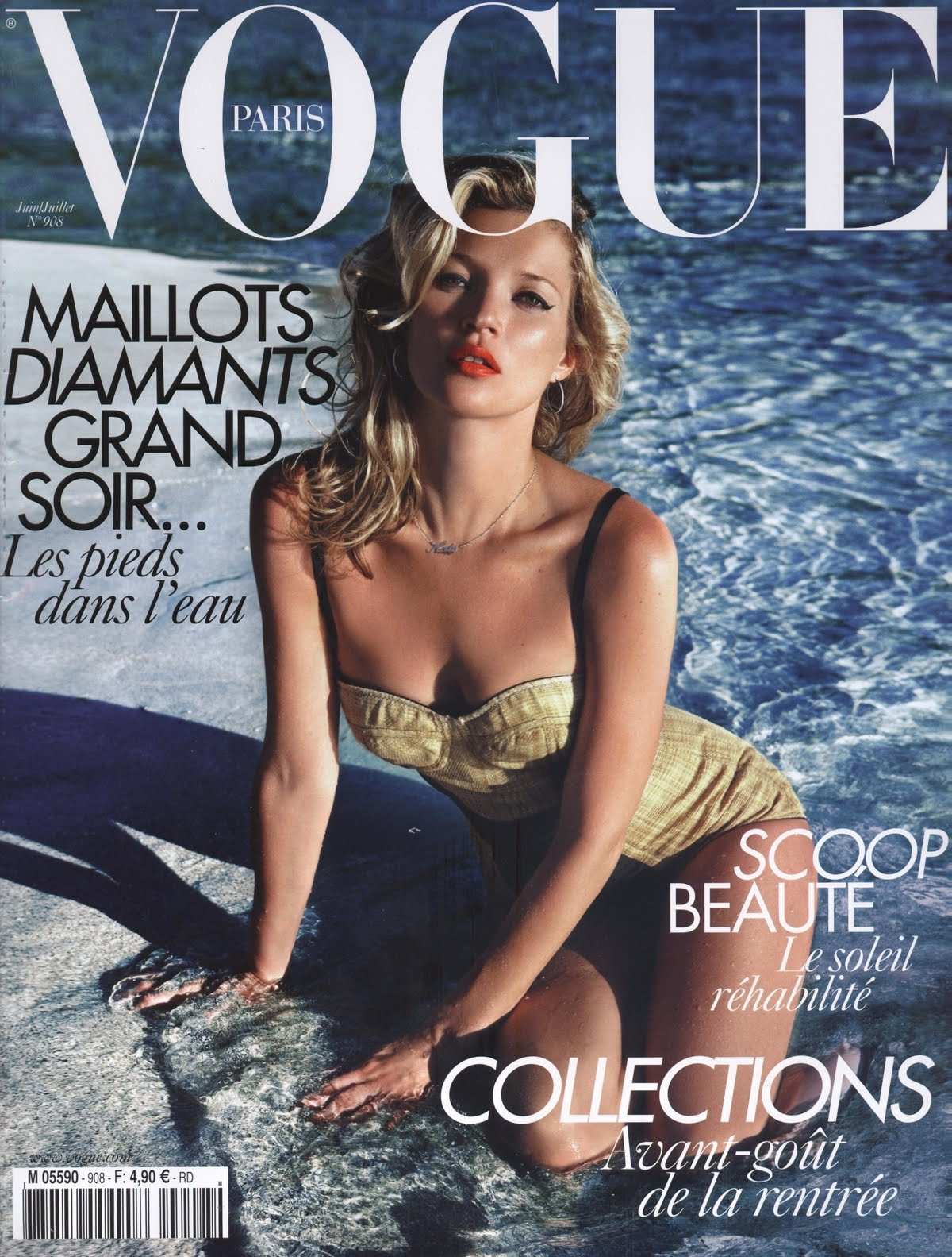 http://2.bp.blogspot.com/_FUYvMNTJrjU/TD-V0PIcA_I/AAAAAAAAE0c/-H2u8avSW3w/s1600/Kate+Moss+Vogue+Paris+JuneJuly.jpg