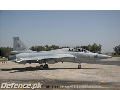 JF 17 Block 2 http://www.defence.pk/forums/jf-17-thunder/32359-jf-17-thunder-multirole-fighter-thread-3-a-27.html