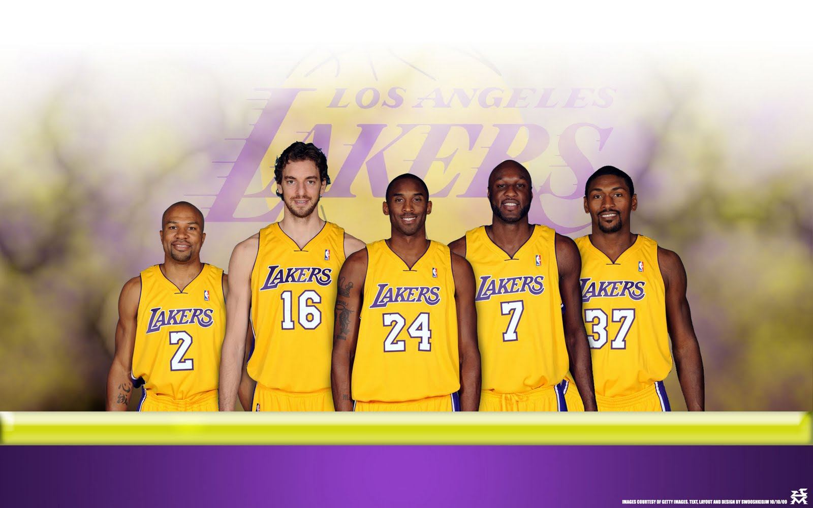 http://2.bp.blogspot.com/_FUqunw1CcGY/TQ5MWLvxhtI/AAAAAAAAAds/jENvEgpaSRM/s1600/LA-Lakers-2010-Starting-Five-Widescreen-Wallpaper.jpg