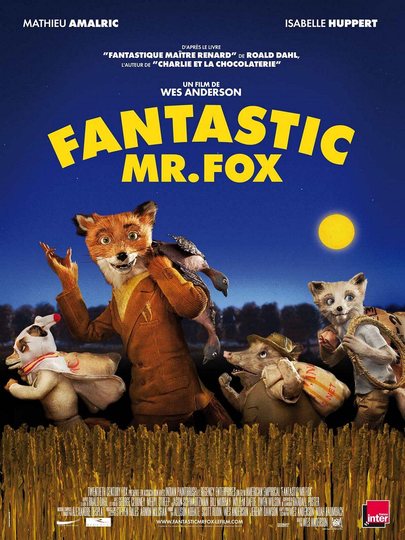http://2.bp.blogspot.com/_FUrCUKyv9oQ/TSD9V073D3I/AAAAAAAAA2s/hfx1qRgL0fI/s1600/fantastic_mr_fox.jpg