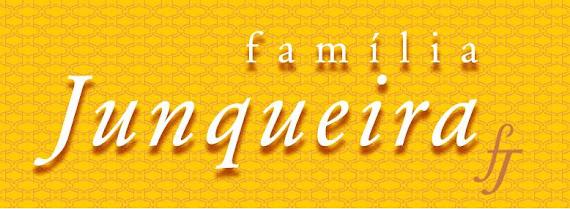 Genealogia Junqueira