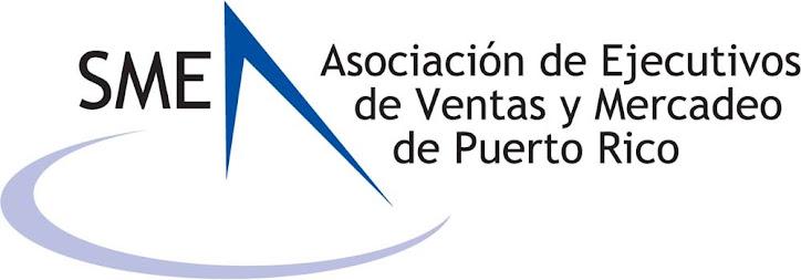 banco popular de puerto rico. SME Puerto Rico