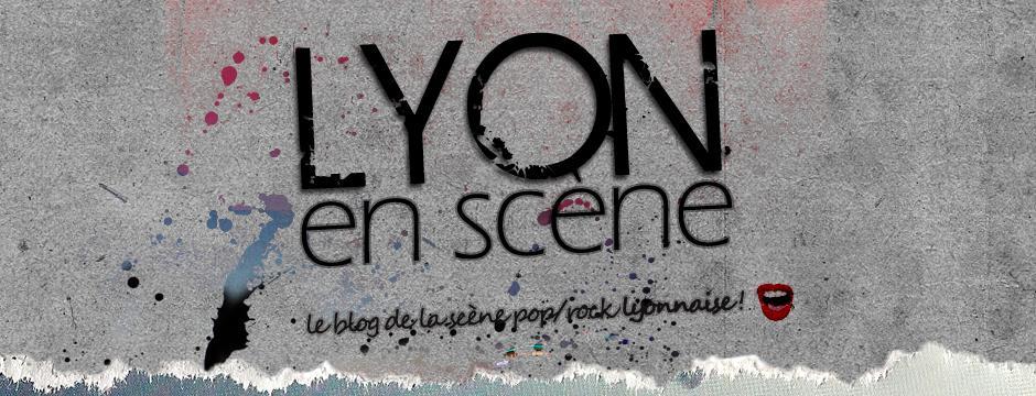 Lyon En Scène
