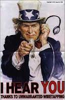 http://2.bp.blogspot.com/_FVAEuHuzTxQ/R94_dYHwGOI/AAAAAAAACKc/0xiTeqWTMq4/s200/wiretap.jpg