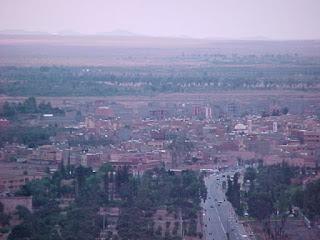 سباق المدن المغربية Mvc-032f%5B1%5D