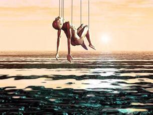 http://2.bp.blogspot.com/_FVJF5ek0Mq4/RwV0W4TXpnI/AAAAAAAAAT8/viBbYwgLshw/s320/marionete_no_mar.jpg