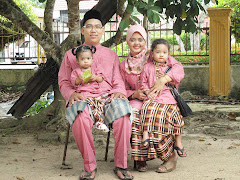 My LoVely FamilY- Raye 2010