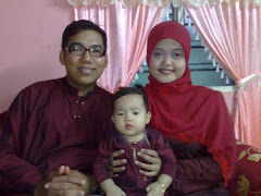 My LoVely FamilY- Raye 2008
