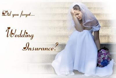 reception insurance, wedding insurance, wedding insurance coverage, wedding insurance policy, wedding reception insurance