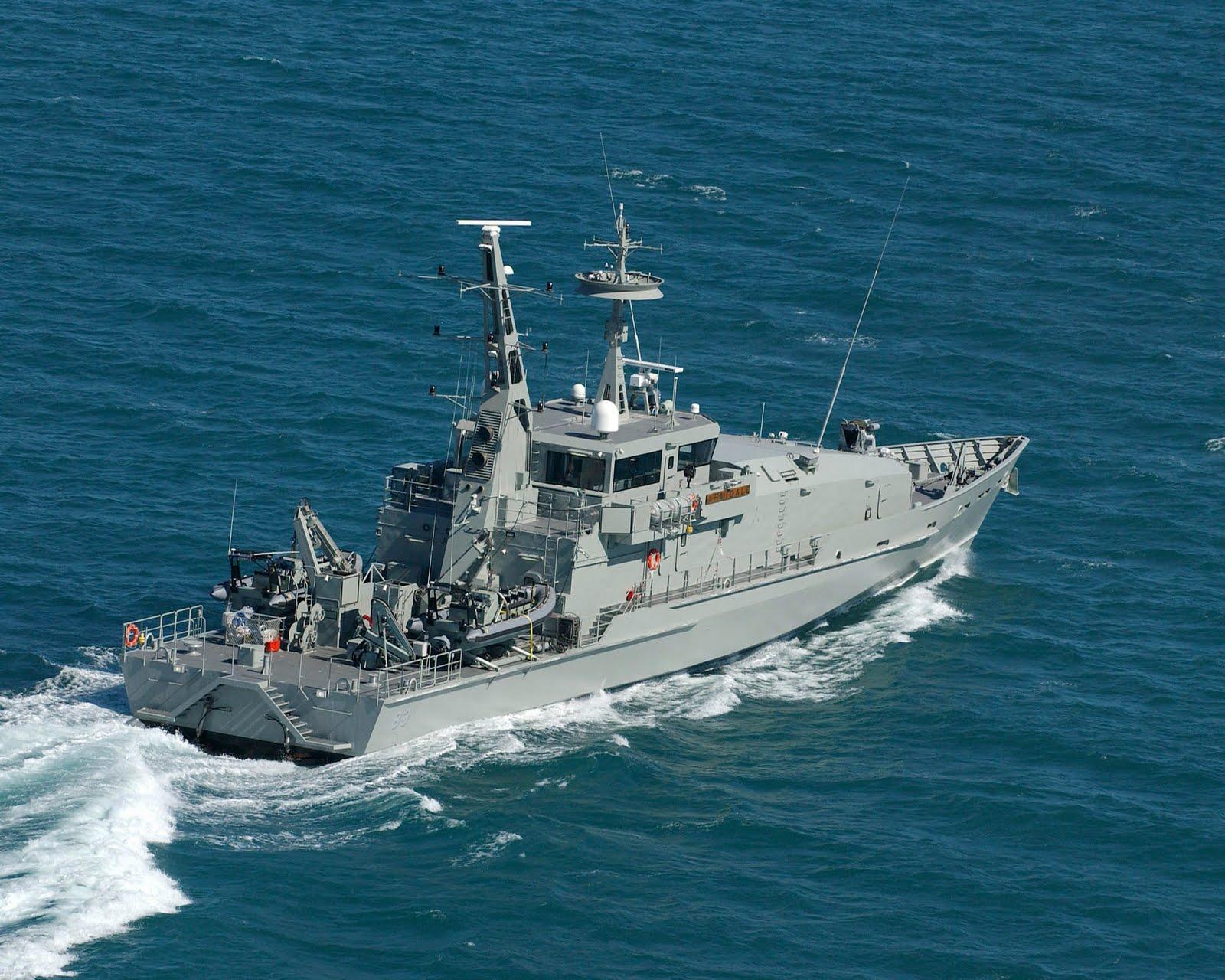 2 nouveaux patrouilleurs pour la marine belge !? - Page 11 NIUW8065726_050131_026_004