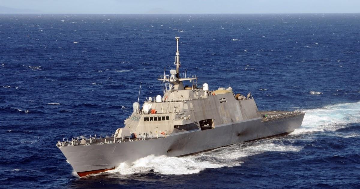 Naval photos uss freedom lcs 1 - Uss freedom lcs 1 photos ...