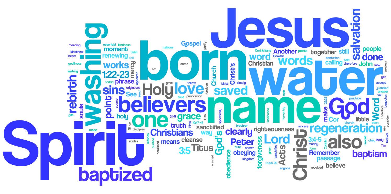 Cults List of False Religions - False Teachings