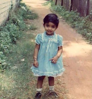 asin childhood picture