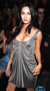 Megan Fox picture