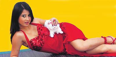 bengali actress monami ghosh sexy picture