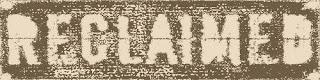 furniture, living room, reclaimed teak furniture, reclaimed teak, design, garden furniture, autdoor,dinning table, coffe table, interior, teak, jati, dinning room ,recycle teak , fsc product, patio furniture , fsc furniture