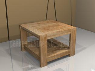 furniture, berlian, berlian coffee table, living room
