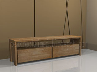 furniture,tv cabinet,berlian tv cabinet, living room