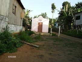 Capela de São Marcos