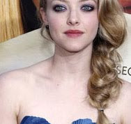 In or Out: Amanda Seyfried