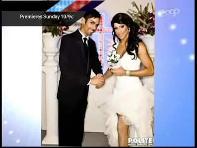 Wedding Dresses Men in Drag