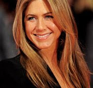 In or Out: Jennifer Aniston