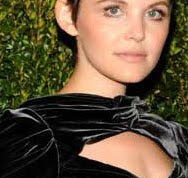 In or Out: Ginnifer Goodwin