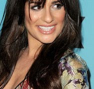 In or Out: Lea Michele