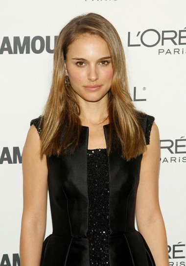 natalie portman out and about. In or Out: Natalie Portman and