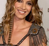 Dawn Olivieri in Jerell Scott